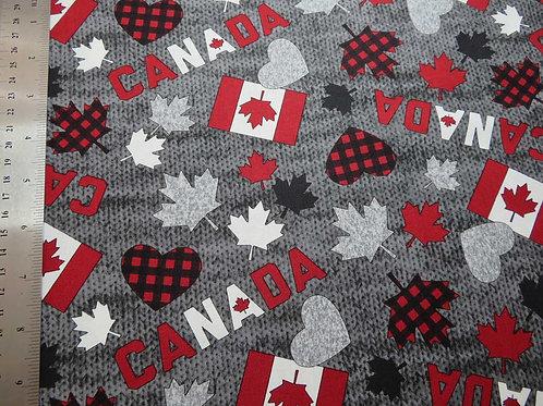 Canada 5