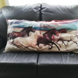 Horse body pillow.jpg