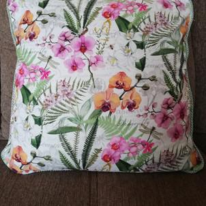 Front of pillow.jpg