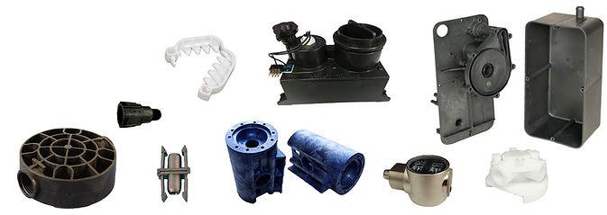 IndustrialPage2.jpg