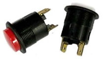 Electronic 1.jpg