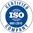 ISO 9001 2015 Crest.png