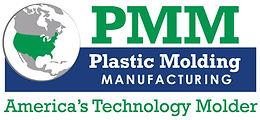 PlasticMoliding_PMS_logo.jpg