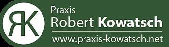robert_kowatsch_335533.png