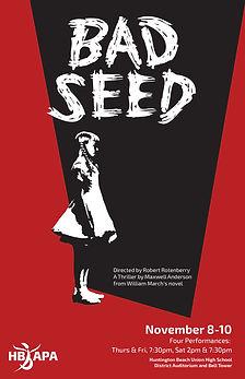 Bad-Seed-Postcard-Front-01-web.jpg