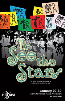 stars postcard.jpg