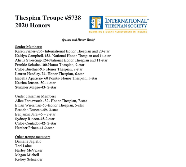thespian honors.png