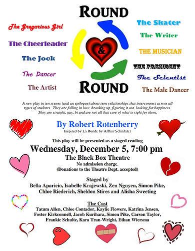 Round and Round Flyer_edited-1.jpg