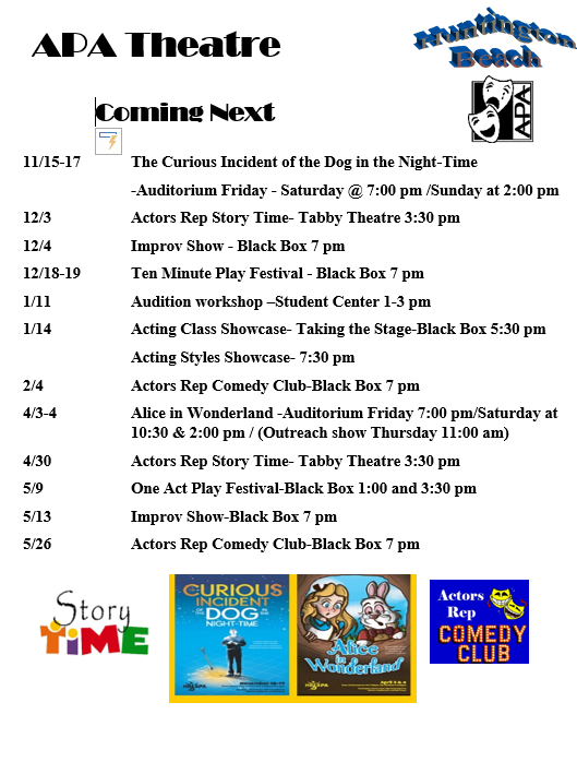 Updated schedule.png