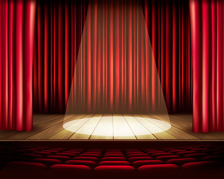 Theater_Stage_Background.jpg