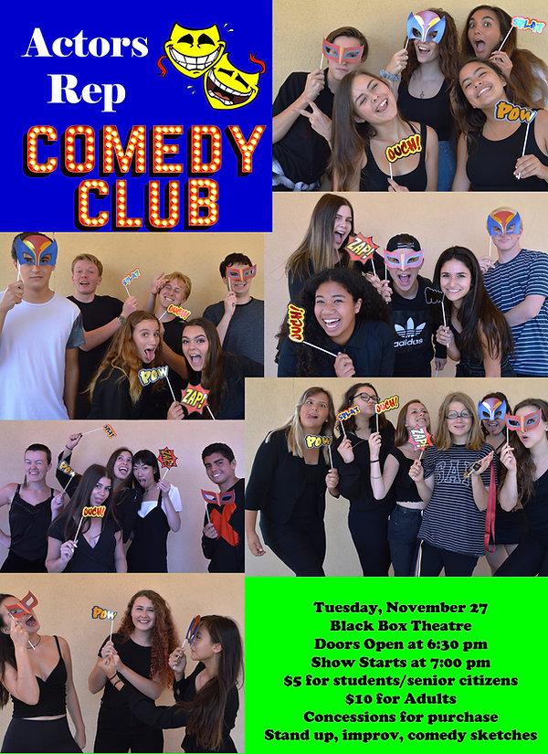 Comedy Club Flyer1127.jpg
