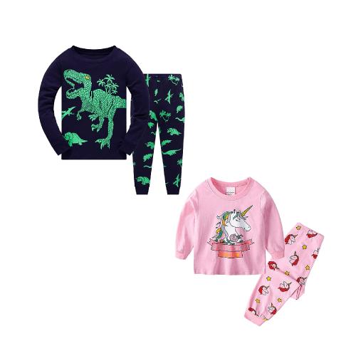 Pyjamas (Child)