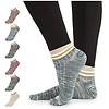Ladies socks
