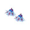Mop Heads