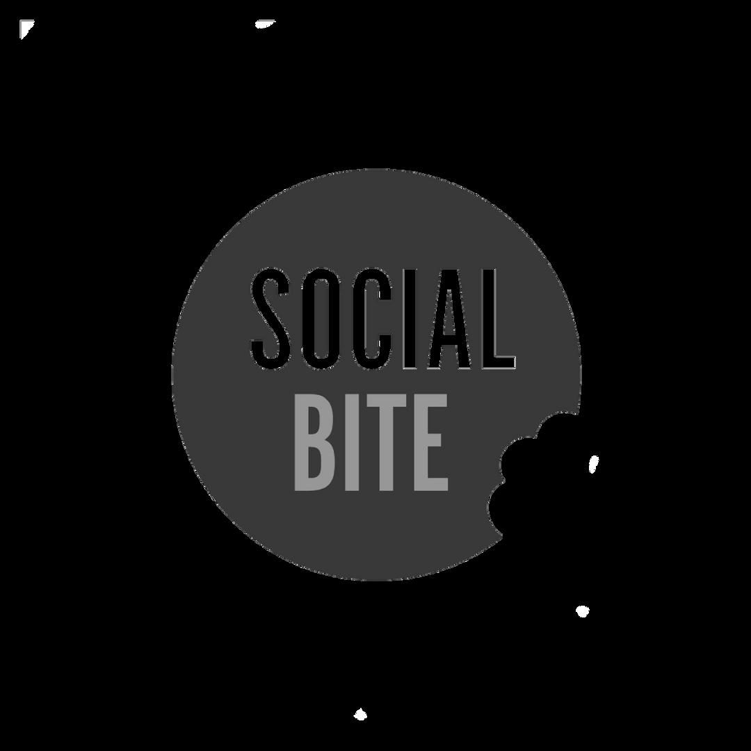 sq_SocialBite.png