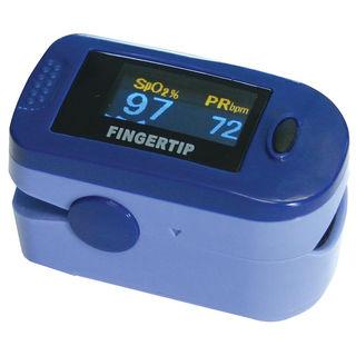 Adult Oximeter