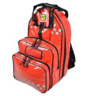 First Responder Backpack