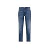 Jeans (W)