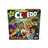 Cluedo (Kids)