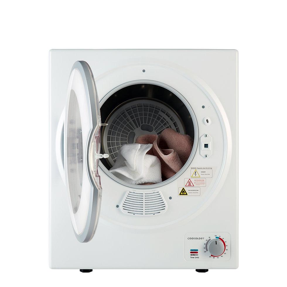Mini Vented Dryer