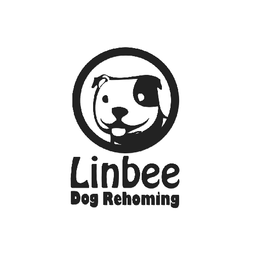 sq_Linbee.png