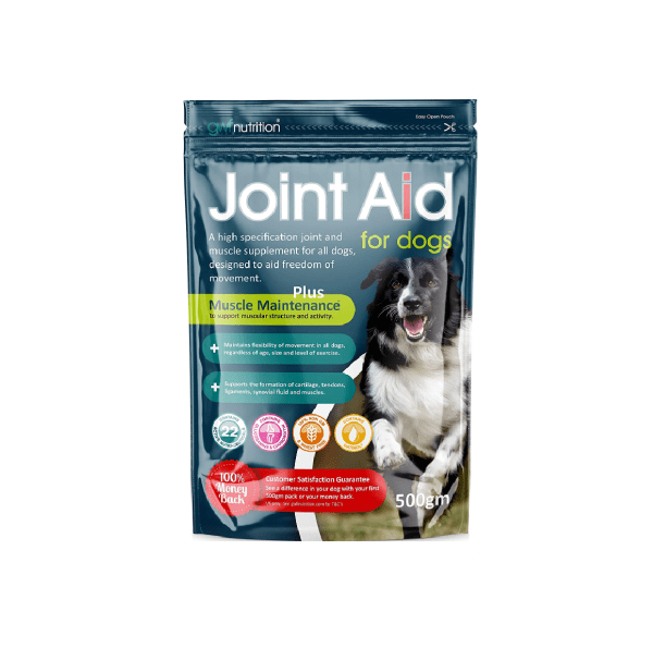 Joint Aid