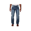 Jeans (M)