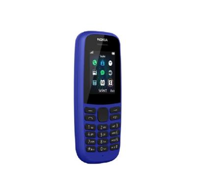 Basic Phone
