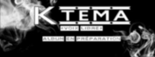 ktema_voix_libre_album_en_preparation_2020