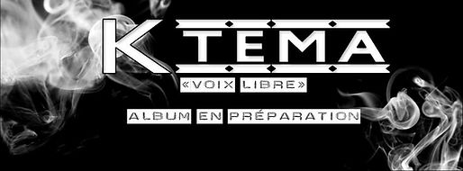 ktema_voix_libre_album_en_preparation_2020