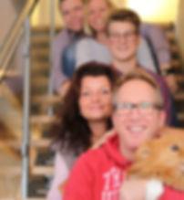 Team,sabine,luca,habiger,claudia,mogli,klavierbau,frank,weschenfelder,piano,stimmen,kundendienst,pflege,ideenreichtum,forst,bruchsal,karlsruhe,heidelberg,kurpfalz