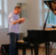 Frank Weschenfelder,Klavierbauer,Klavierstimmer,Wartung,Hammerkopf