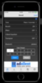 adsilent,app,Sound,Silent-Sstem