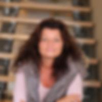 Sabine Weschenfelder, Frank Weschenfelder,Klavierbau,Forst,Bruchsal,Karlsruhe,Heidelberg