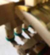 Reparatur,klavierbau weschenfelder,mechanik,klaviatur,Mechanik