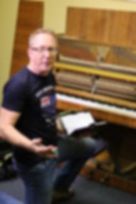 Bestandsaufnahme,Klaviere,Flügel,Analyse,Verschleiß