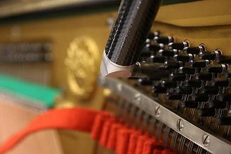 Piano stimmen,Klavierstimmer,Verstimmung,Stimmwirbel