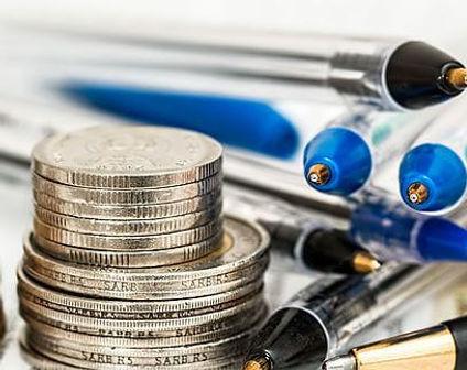 Klavierstimmung steuerlich geltend machen,Handwerkerleistung,Steuertipp