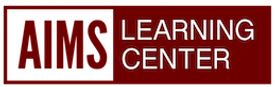 AIMS-learning-center_Logo-3-web-1.png