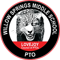 WSMS PTO logo.png