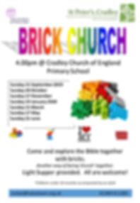 Brick Church 2019 2020 Dates.jpg