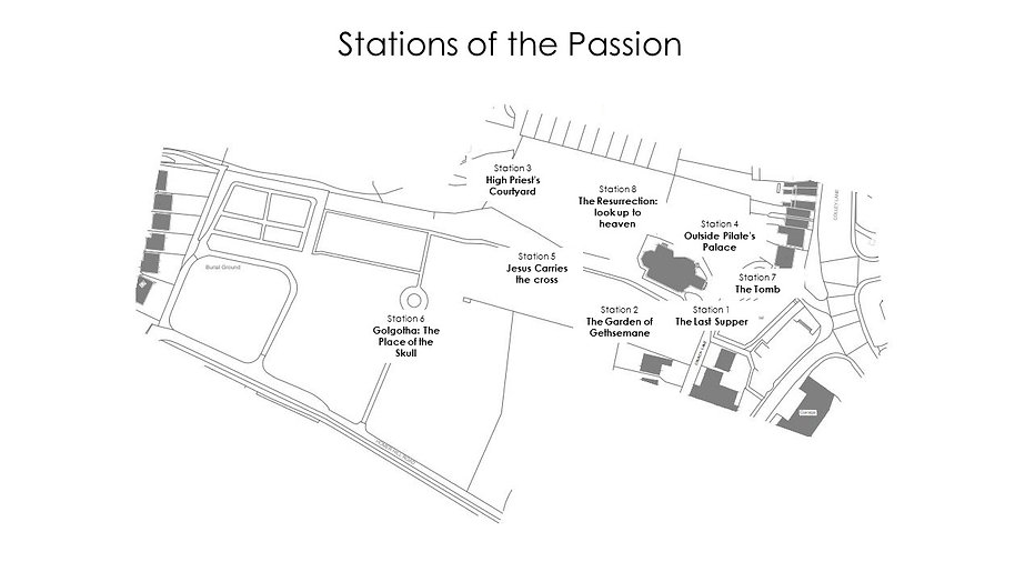Stations of the Passion 2021 Map.jpg