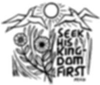 Seek First the Kingdom.jpg