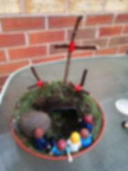 Easter Garden 2020 Samuel Layla.jpg