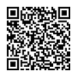 COVID-19 qrcode.png