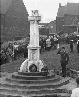 1a War Memorial.jpg