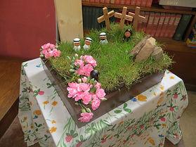 Easter 2013 (5).JPG