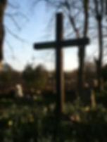 2012-03-12 16.47.10.jpg