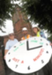 Clock Appeal2[4009].jpg