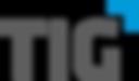 tig_logo_RGB.png